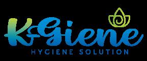 giene logo