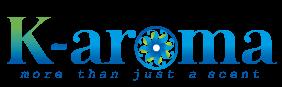 kahsion aroma logo