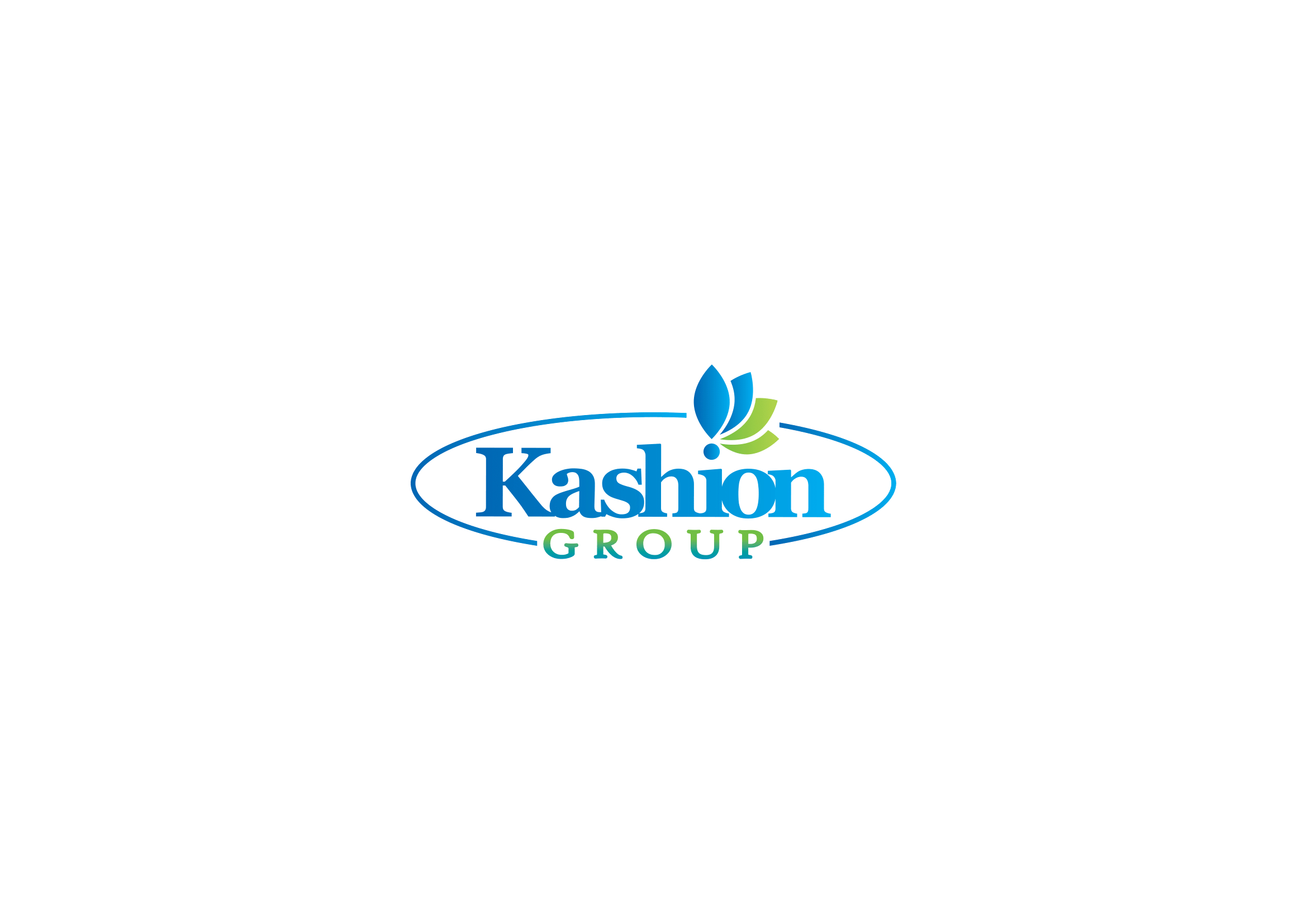 About Kashion Group